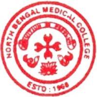The North Bengal Dental College, Darjeeling