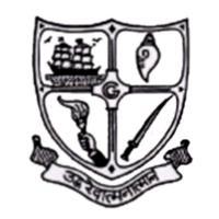 The Zamorin's Guruvayurappan College, [TZGC] Kozhikode logo