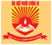Thiruvalluvar College of Engineering and Technology, [TCET] Tiruvannamalai logo