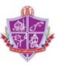 ThiruViKa Government Atrs College, [TVKGAC] Thiruvallur logo