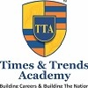 Times and Trends Academy, [TTA] Pune logo