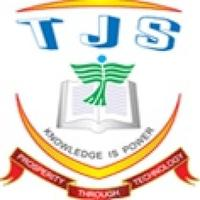 TJS Engineering College, [TJSEC] Thiruvarur