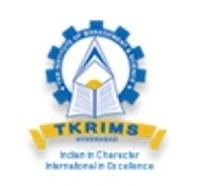 TKR Institute of Management and Science, [TKRIMS] Hyderabad