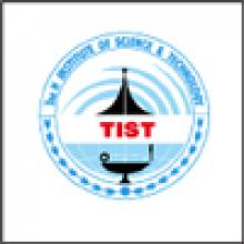 Toc H Institute of Science and Technology, Ernakulam logo