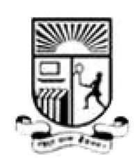 Tolani College of Commerce, [TCC] Mumbai logo