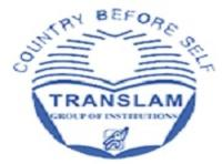 Translam College of Education, Meerut