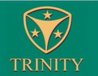 Trinity Institute of Technology and Research, [TITR] Bhopal logo