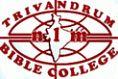 Trivandrum Bible College, Thiruvananthapuram