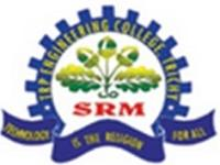 TRP Engineering College, [TRPEC] Thiruchirapalli logo
