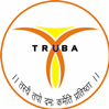 TRUBA Institute of Engineering and Information Technology, [TIEIT] Bhopal logo