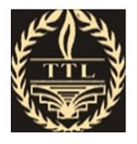 TTL College of Business Management, [TTLCBM] Mysore logo