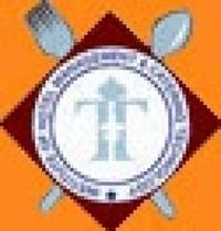 Tuli College of Hotel Management, [TCHM] Nagpur logo