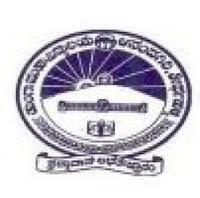 Tunga Mahavidyalaya, [TM] Tiptur logo