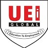 UEI Global, Chandigarh logo