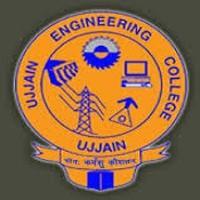 Ujjain Engineering College, [UEC] Ujjain logo