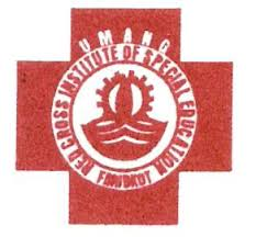 Umang Red Cross Institute of Special Education, Faridkot