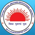 United College of Education, Kurukshetra