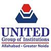 United Group of Institutions, [UGI] Greater Noida logo