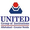 United Group of Institutions, [UGI] Allahabad logo