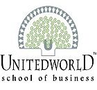 United School of Business-[USB], Noida logo