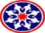 Unity Academy of Education Nursing Institute, Mangalore logo