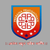 Universal College of Engineering and Research, [UCER] Pune logo
