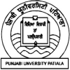 University College of Engineering, [UCoE] Patiala logo