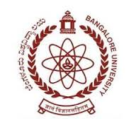 University College of Law Bangalore University, Bangalore logo