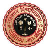 University Commerse College, [UCC] Jaipur logo