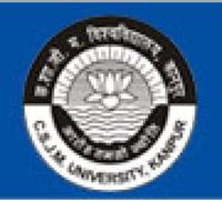 University Institute of Engineering and Technology, [UIET] Kanpur logo