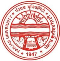 University Institute of Engineering and Technology, [UIET] Panjab University, Chandigarh  logo