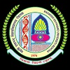 University Institute of Engineering and Technology, [UIET] Rohtak logo