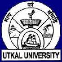 Utkal University, [UU] Bhubaneshwar
