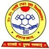 Uttar Pradesh Rajarshi Tandon Open University, Allahabad logo