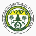 Uttarakhand University of Horticulture & Forestry, Dehradun