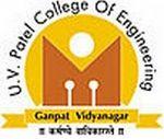 UV Patel College of Engineering, Mehsana