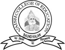 Vaish College of Education, Bhiwani