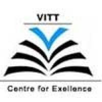Vaishnavi Institute of Technology, [VIT] Tirupati logo