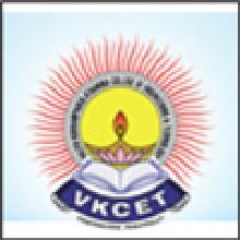 Valia Koonambaikulathamma College of Engineering and Technology, Trivandrum logo