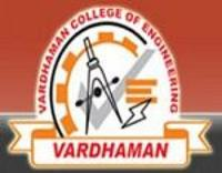 Vardhaman College of Engineering, [VCE] Hyderabad
