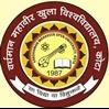 Vardhaman Mahaveer Open University, [VMOU] Kota
