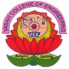 Vasavi College of Engineering, [VCE] Hyderabad logo