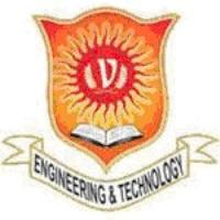 Vedant College of Engineering and Technology, [VCET] Bundi logo