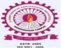 Vedica Institute of Technology, [VIT] Bhopal logo