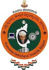 Veerappa Nisty Engineering College, [VNEC] Hassan logo