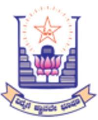 Veerashaiva College, Ballary logo