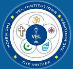 Vel Tech High Tech Dr Rangarajan Dr Sakunthala Engineering College, Chennai logo