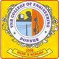 Velaga Nageswara Rao College of Engineering, [VNRCE] Guntur