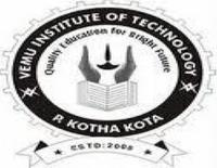 Vemu Institute of Technology, [VIT] Chittoor logo