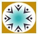 Venkateshwar Vidyapeeth College of Education, Solan logo